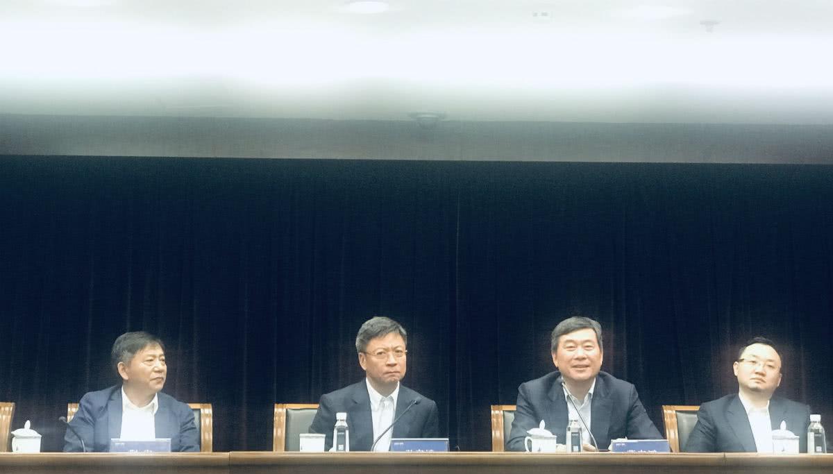 「环亚网上娱乐」俄专家:中国5年内或将称霸人工智能某些领域