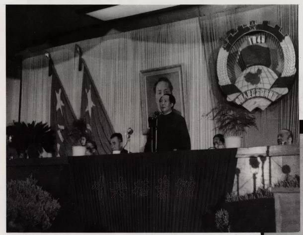 罗思义:为人民服务——中国共产党用70年兑现的承诺和社会奇迹