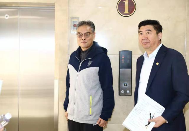 「彩世界手机版下苹果版」贵州茅台内部人事调整继续:上市公司董秘换人