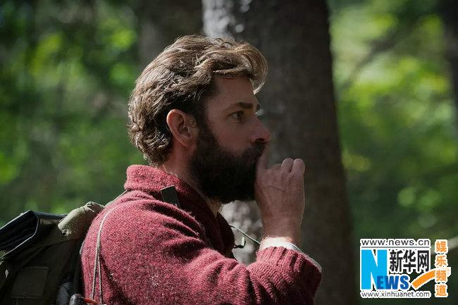 《寂静之地》北美上映收获口碑 有望引进
