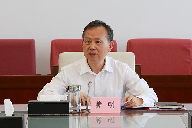 占中国5G手机半数销量:vivo计划明年推5款5G新机