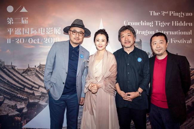 """影视行业今年缩水超千亿,""""税改""""让中国电影"""