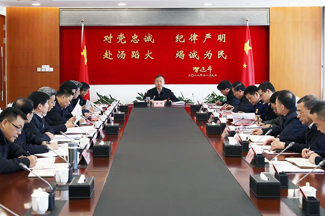 http://www.zgmaimai.cn/jingyingguanli/214930.html