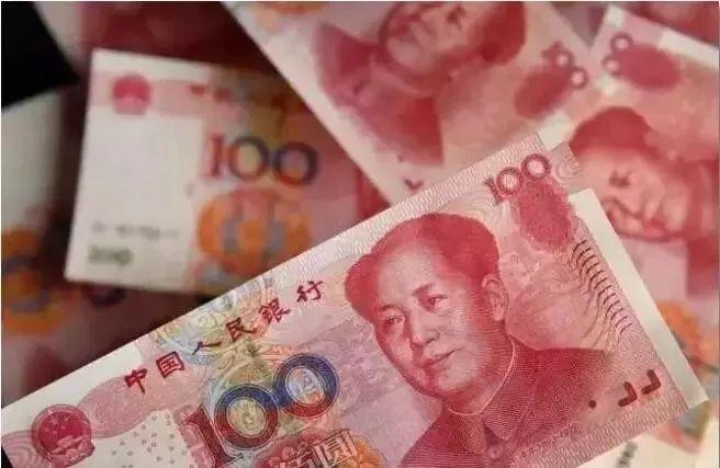 澳门堵钱玩法平台,未来上海,机遇无限!2019上海城市推介大会举行