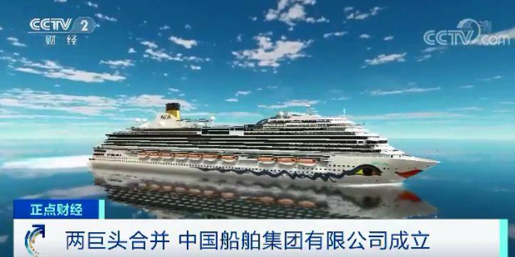 万利国际网站多少 - 且不说击沉中国潜艇带来的严重后果,就说日本真有这样的能力吗