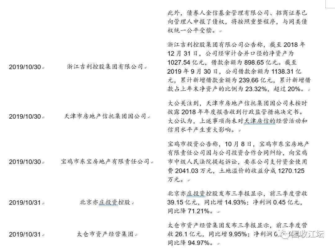 大赢家官网娱乐场开户注册_英雄联盟:HLE官宣——原RNG总教练孙大永加入