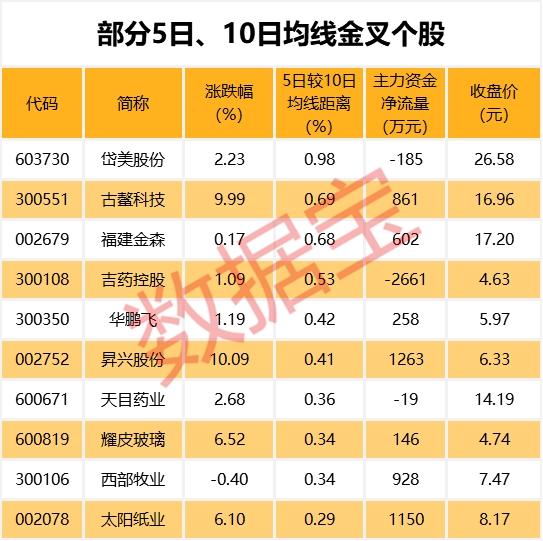 「线上战神娱乐」家乐福中国卖给苏宁,24年辉煌缘何落幕?