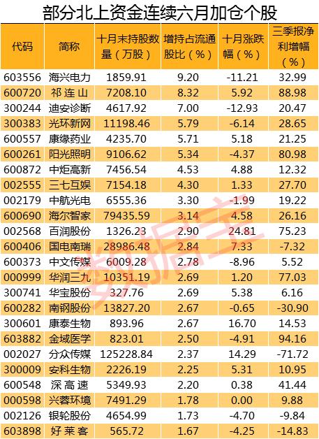 手机投注时时彩软件|LOL:LPL今日首发 SofM迎战Xiaopeng  Doinb对阵老东家