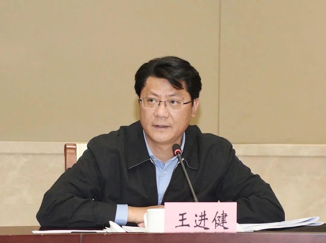 """""""中国制造业第一县""""书记,任市委常委图片"""