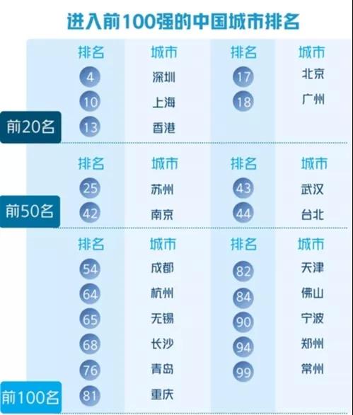 永利澳门信誉网站|中国向上合成员国放贷超千亿美元 这是亏本买卖?