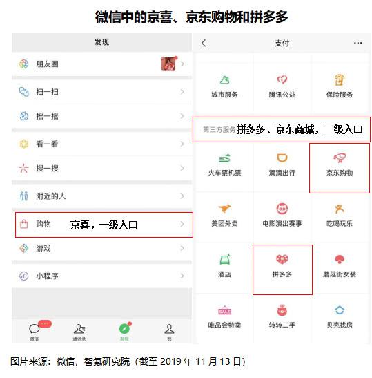 bet皇冠体育官网·英皇家艺术学院校长:中国学生极富创新和动手能力