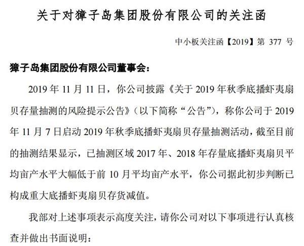 """澳门娱乐网站返利 - 上海旅游节:一起""""百BU穿YANG""""游杨浦"""