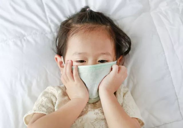 病毒v病毒,一家人接连被传染!这种孩子活跃,引性感彤儿第九季图片