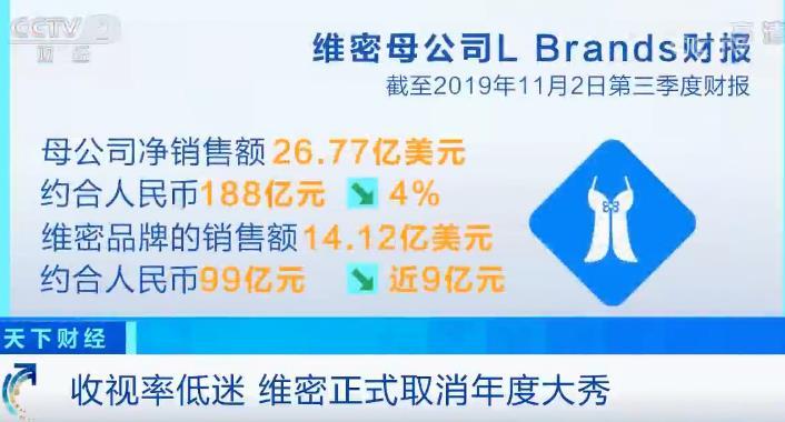au8娱乐最新登录首页-北京夜间露天餐饮重装回归