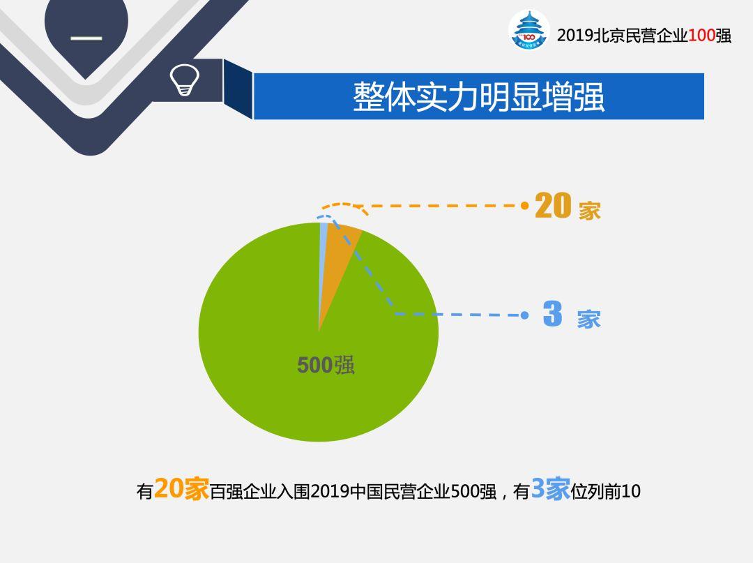 环宇立即博v1bet·美移民局:职业移民绿卡积压40万人 中国出生者占2成