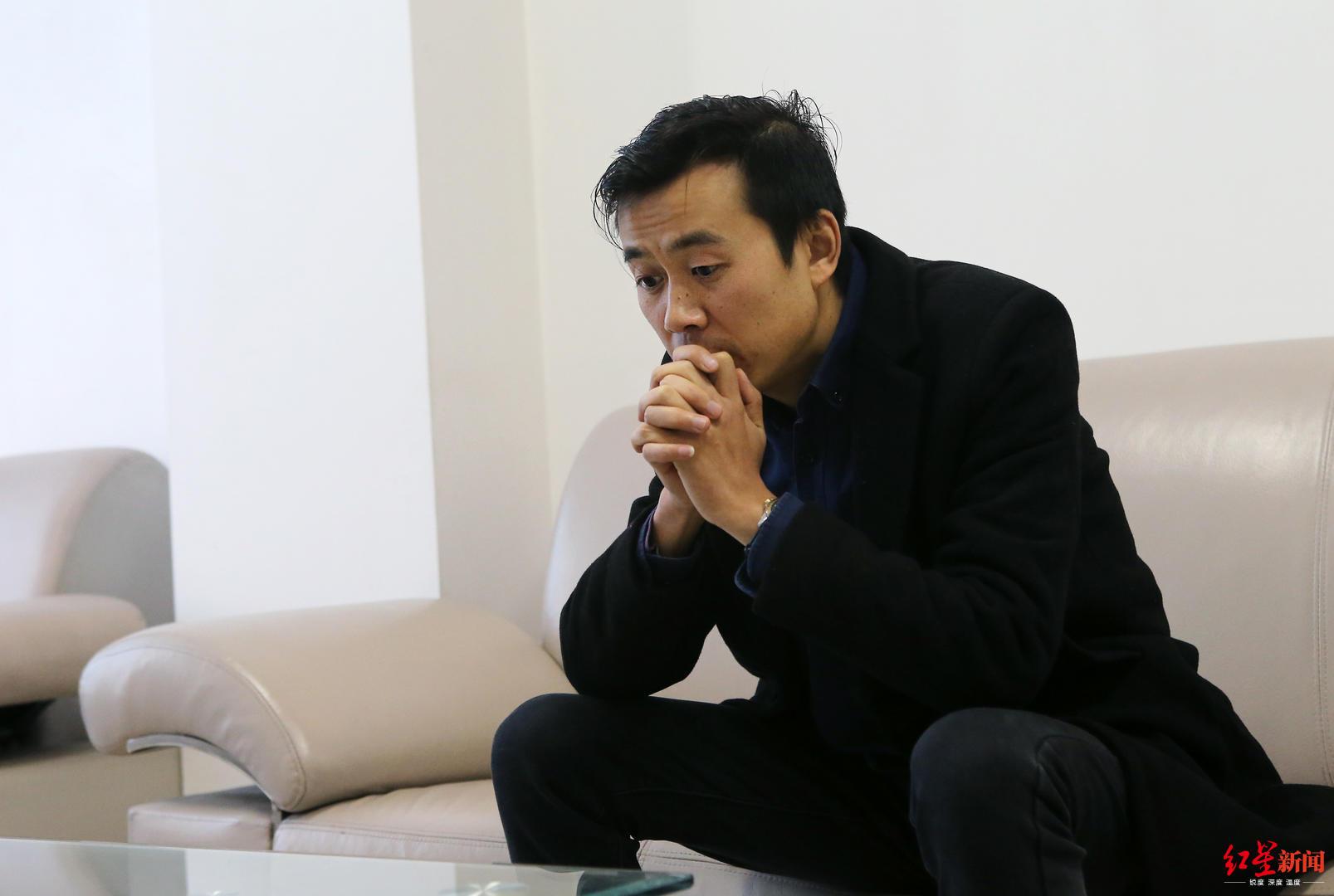 """运城永利查封原因 驿亭镇中组织""""孝星事迹宣讲""""活动"""