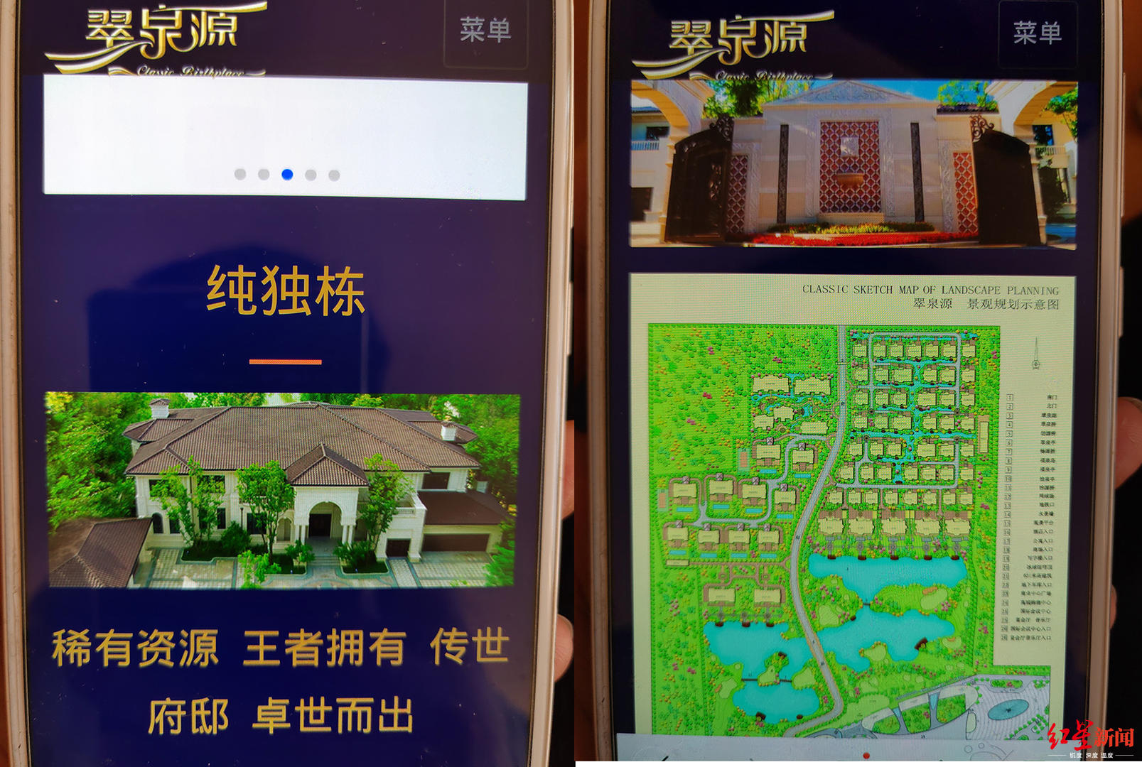 凯旋门指定官网,北京的同志们你们吃的莴笋是这些农民妇女辛勤劳动种出来的!