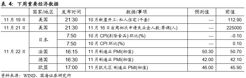 「bwin棋牌游戏大全」贵阳一国际学校女生遭男老师猥亵 涉事教师被批捕