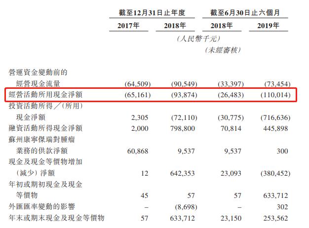 ca888亚洲城中文版,我是企业退休,工龄35年,2019年养老金能涨多少?