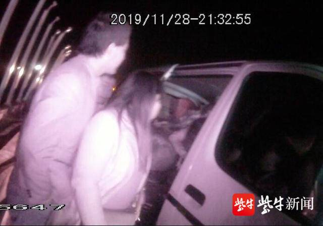 http://www.fanchuhou.com/junshi/1315612.html