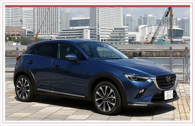 连续两年突破500万辆 2018日本汽车市场销量解析