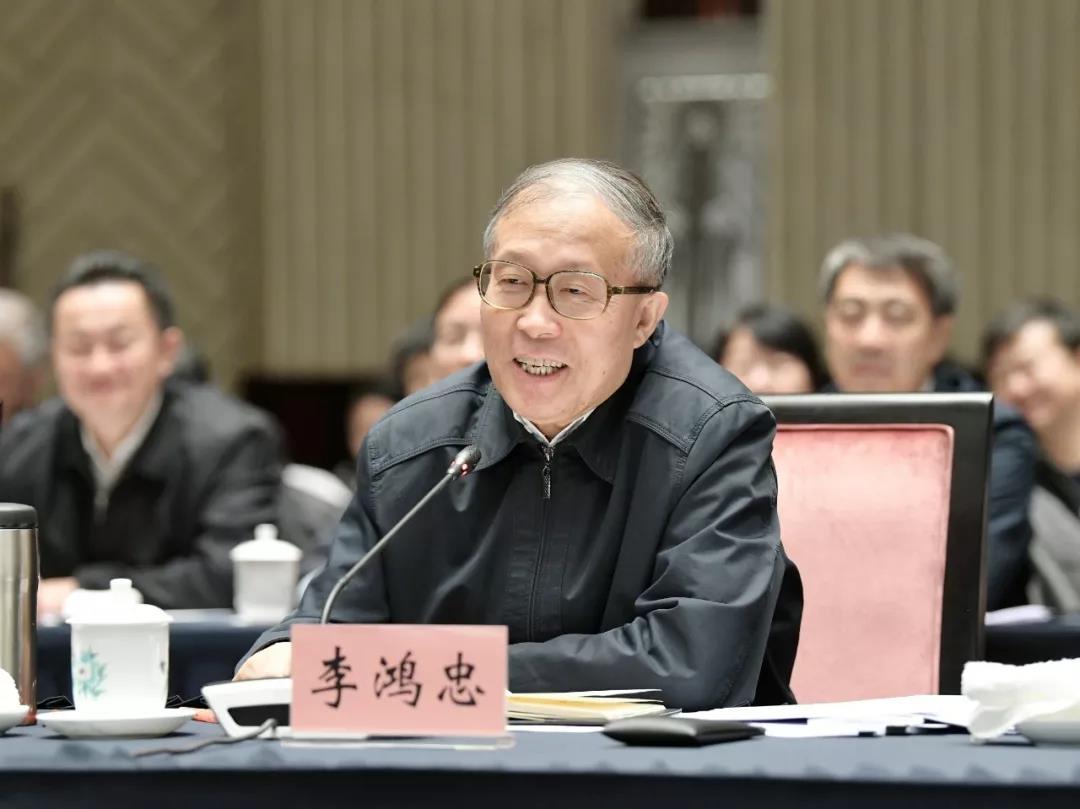 登陆菲博娱乐 - 刘强东军令如山,一个优秀的团队有多重要?