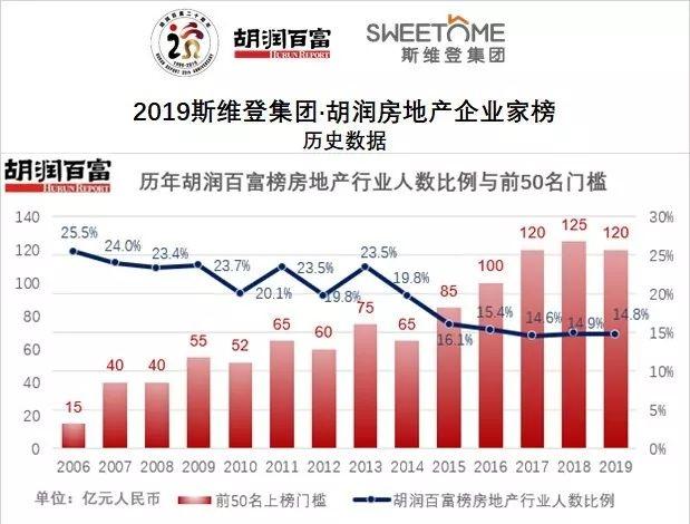昌盛娱乐 400吨茅台上线天猫、苏宁,这回价格要稳下来了?