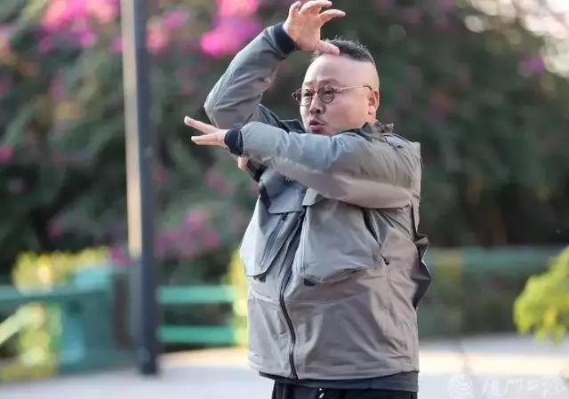 """「亿贝平台账号注册」四十年高考故事:警察把志愿上的""""警校""""偷偷删了"""