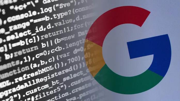 """谷歌实现""""量子优势""""开创计算机新时代? IBM研究主管:浮夸"""