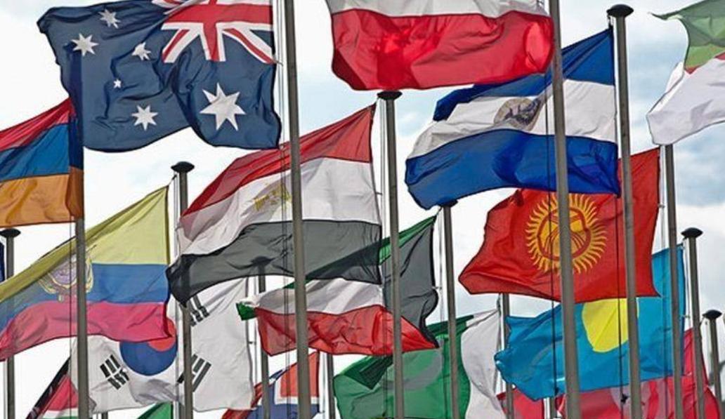 进博·论坛 | 欧亚经济委员会贸易委员尼基申娜:增强多边贸易体制权威性