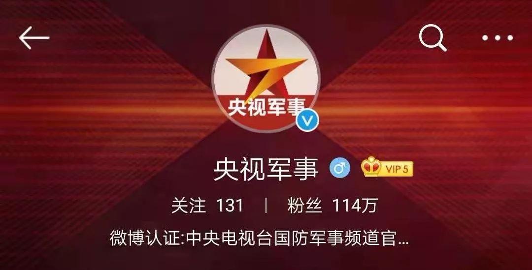 私人赌场国外_上海南翔商圈上实海上荟办公别墅楼盘8月写字楼的出售价格20106元/㎡