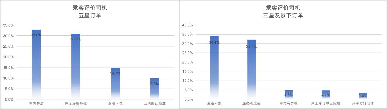 tt平台优惠-金仑控股公开发售超购724.49倍 预期8月22日上市