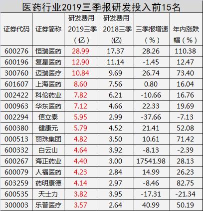 pubwin2009升级|南京30条支持民营经济:成立百亿民企纾困和发展基金