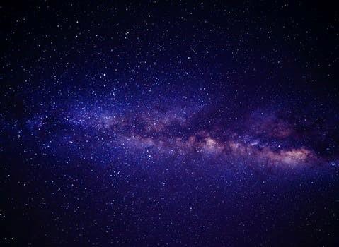 中子星碰撞合并 宇宙最大金矿现身
