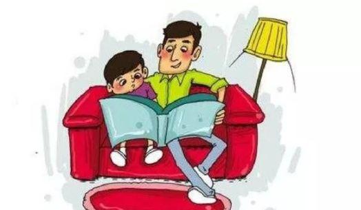 精选丨教育孩子需要知道的八种智慧,你知道吗?
