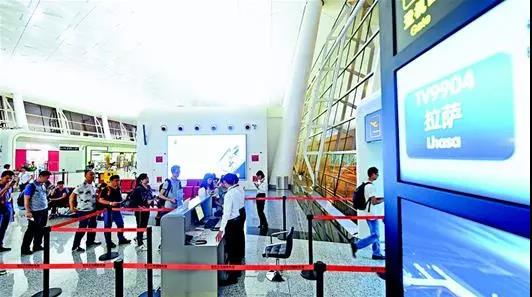 曾是中部第一 如今武汉民航何以落后郑州长沙