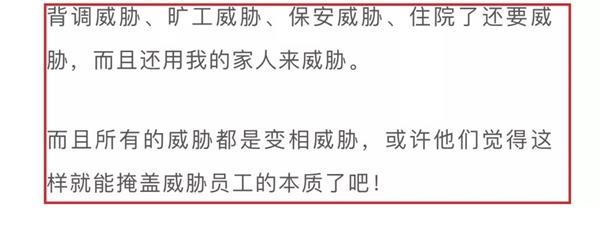 亚洲国际娱乐官方网站 - 黄沙变金沙:探访中国最大光伏治沙基地