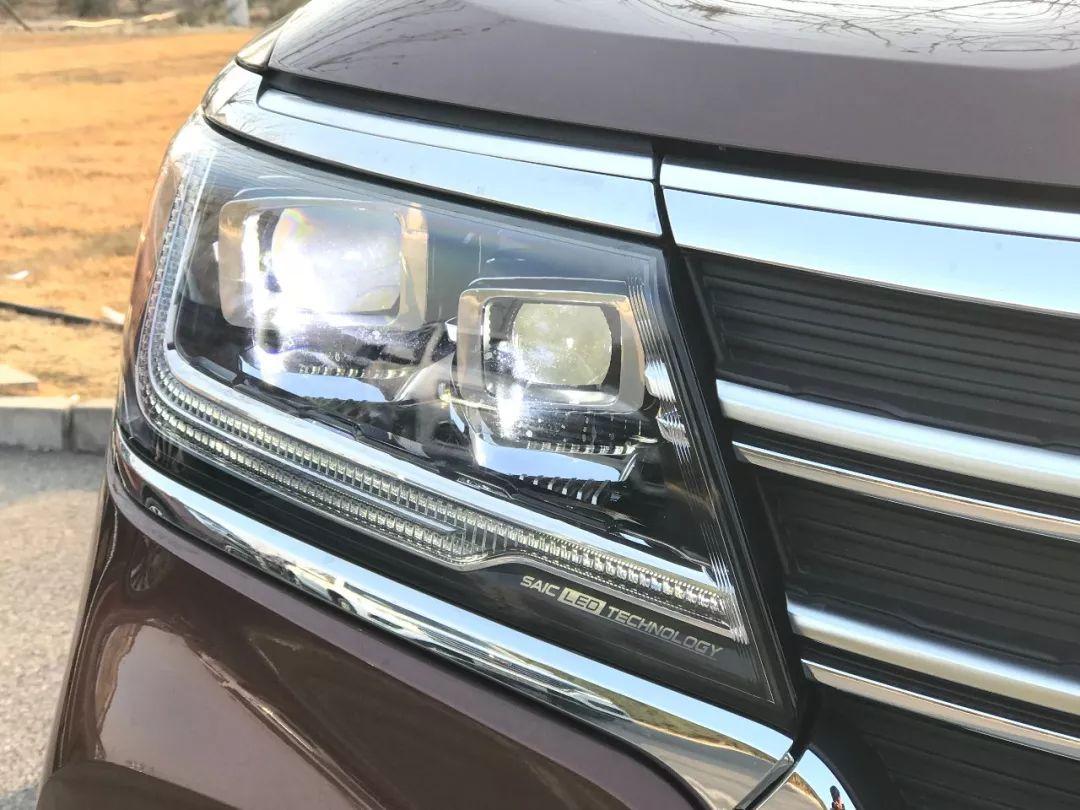 价格直逼汉兰达!25万买台自主品牌SUV到底值不值?