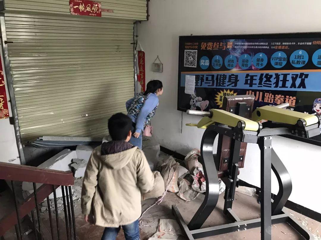 武汉这个行业1个月收入100万 但门店却频频关门