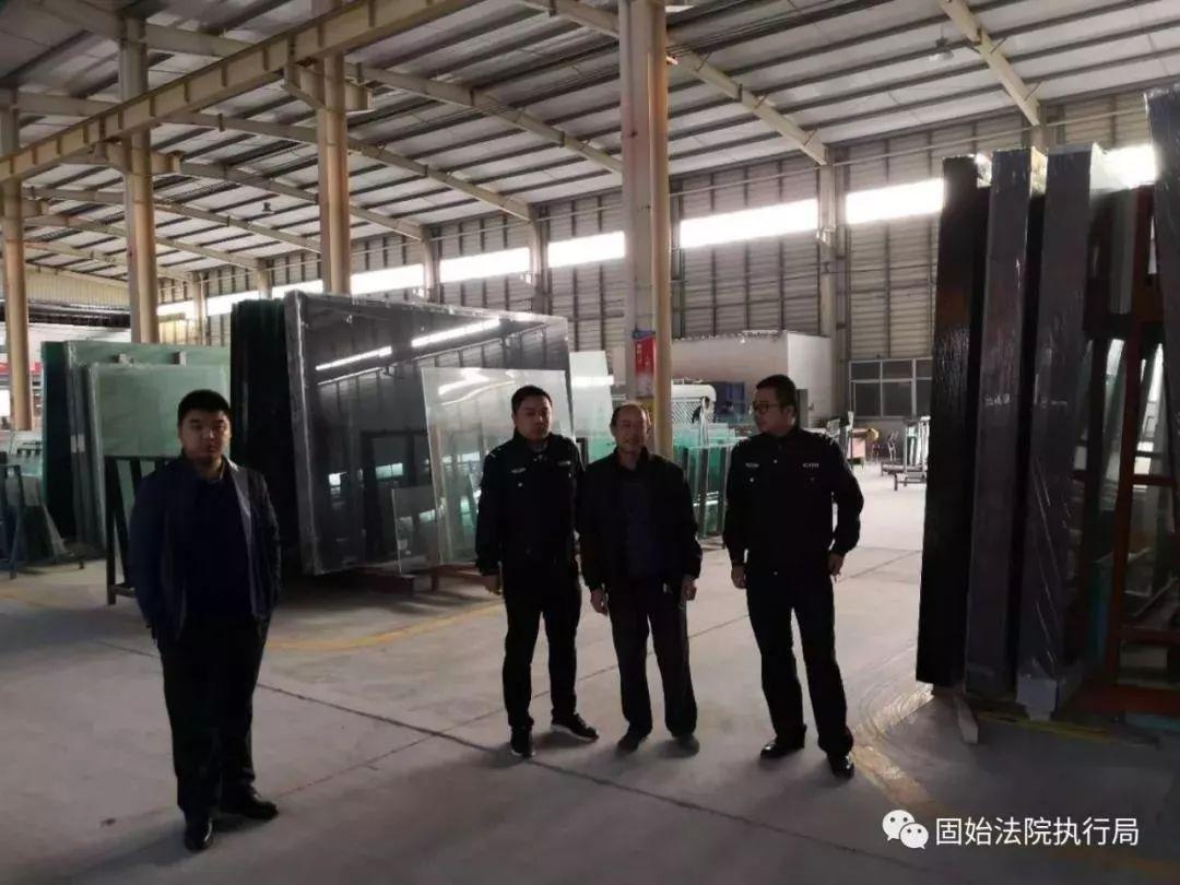 信阳法院失信被执行人曝光台(第106期8人)
