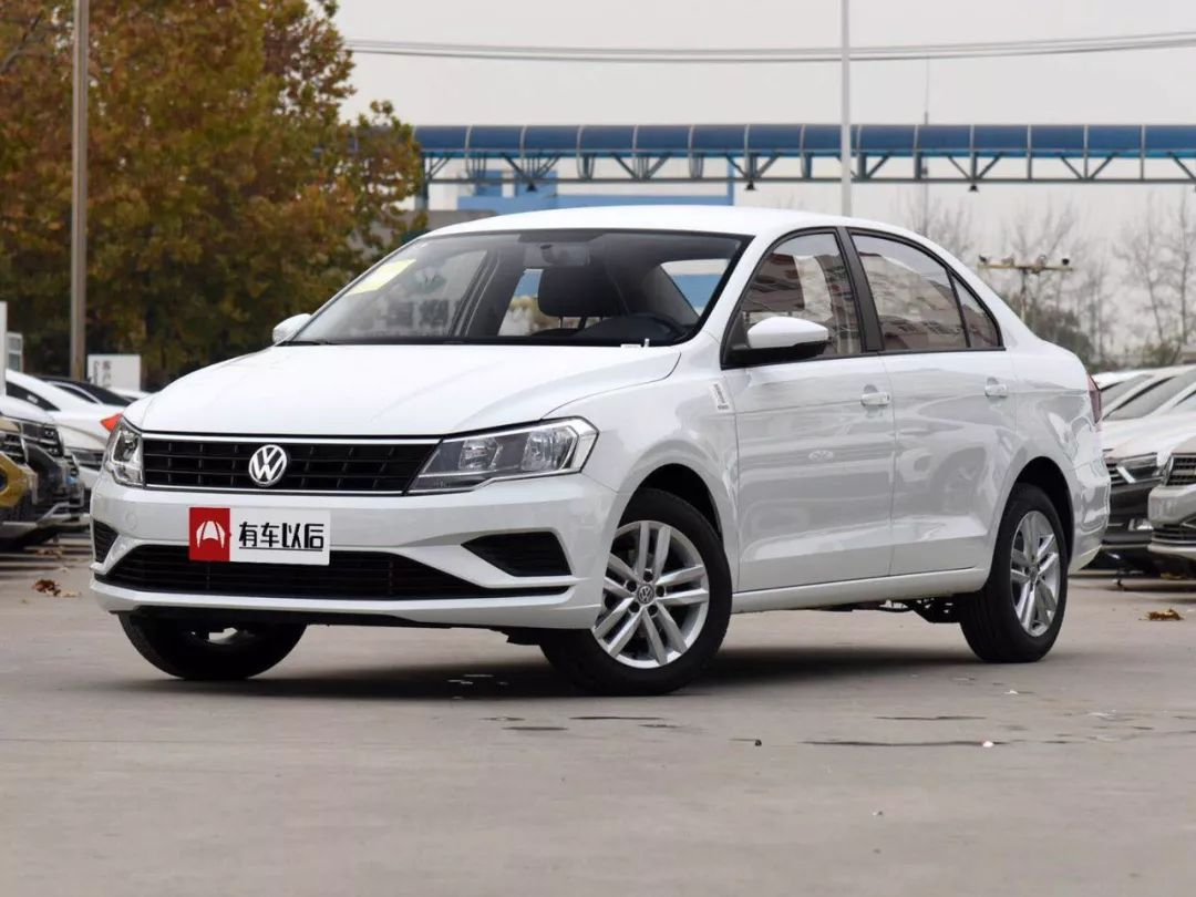 NB!最高3个月卖出14万多台,这6台轿车比SUV劲爆N多!