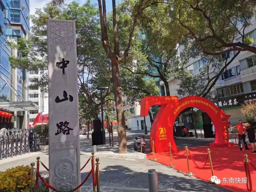 http://www.syhuiyi.com/kejizhishi/11231.html