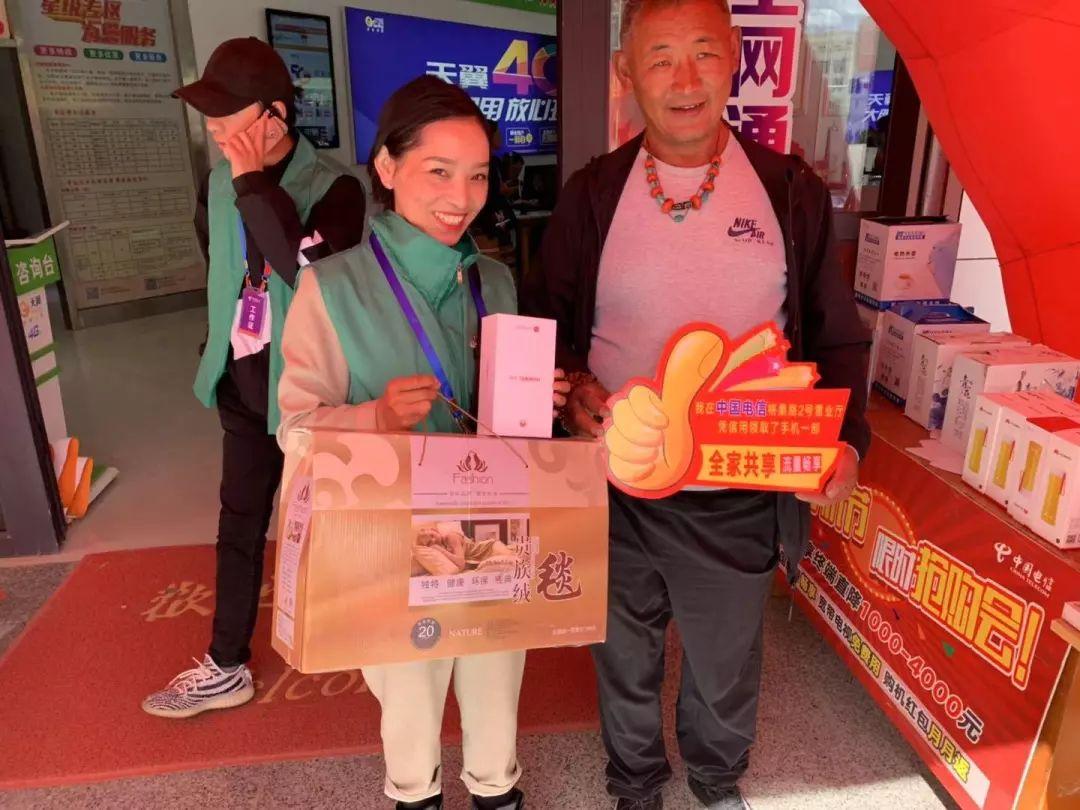 http://www.edaojz.cn/xiuxianlvyou/299949.html