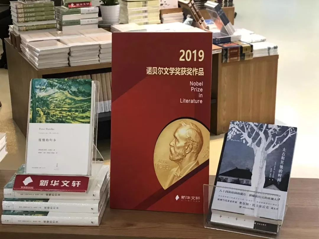 http://prebentor.com/guojiguanzhu/141153.html