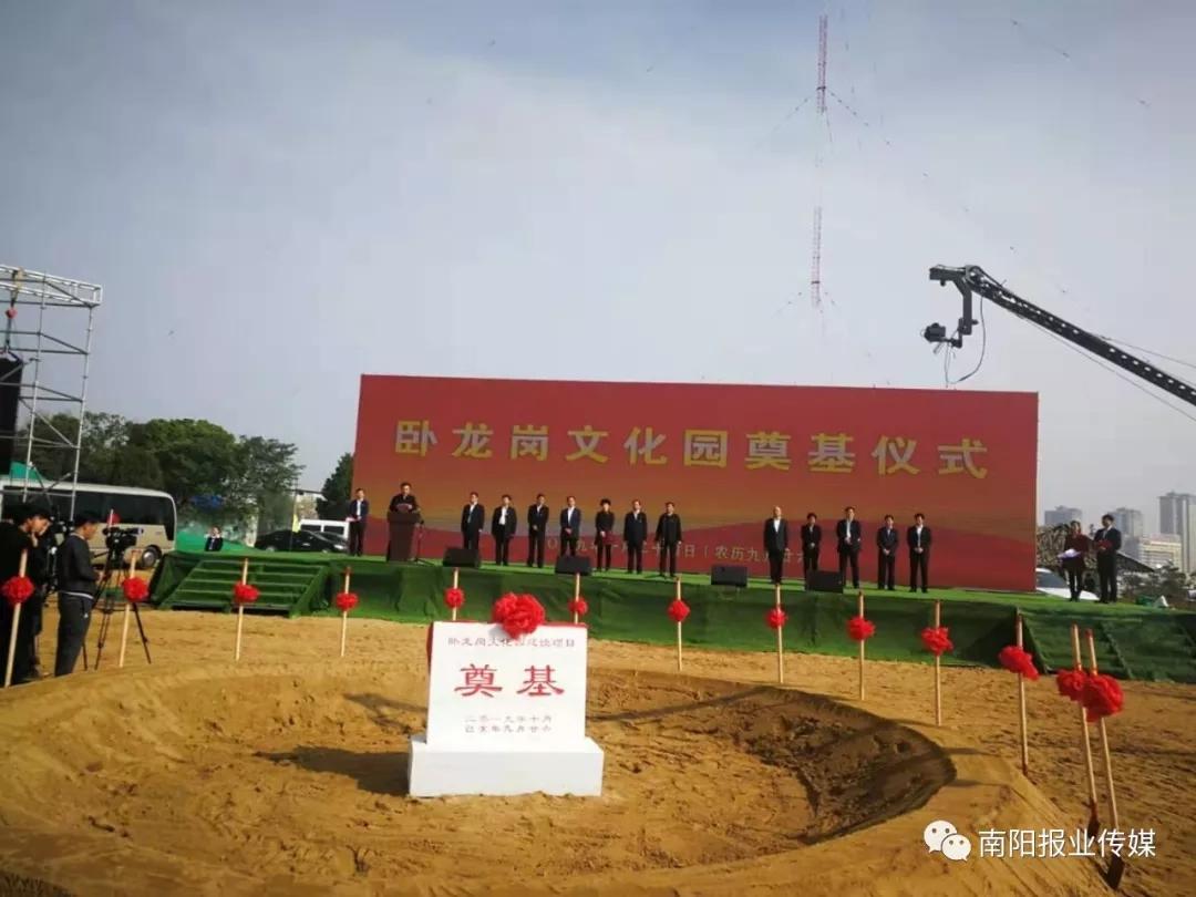 网站送彩金的 - 台州,何以四获中国最具幸福感城市?