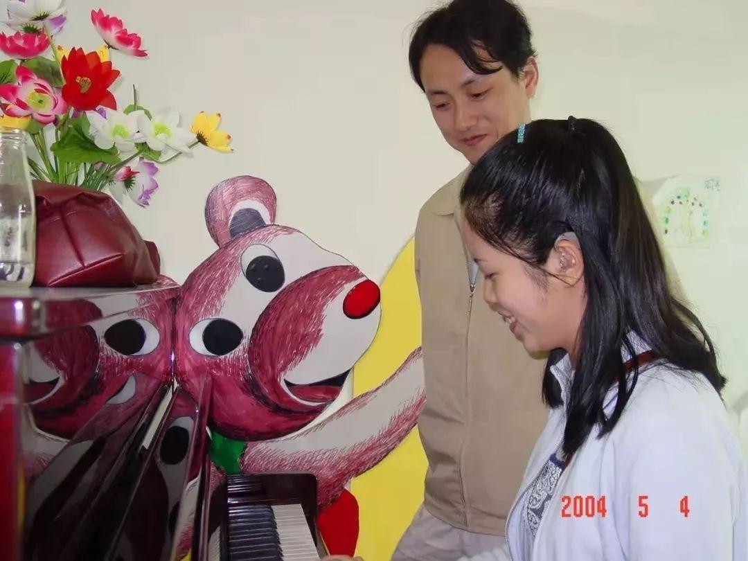 老挝万象有没有赌场,上海闵行区定向加码限购?官方称未接到新通知