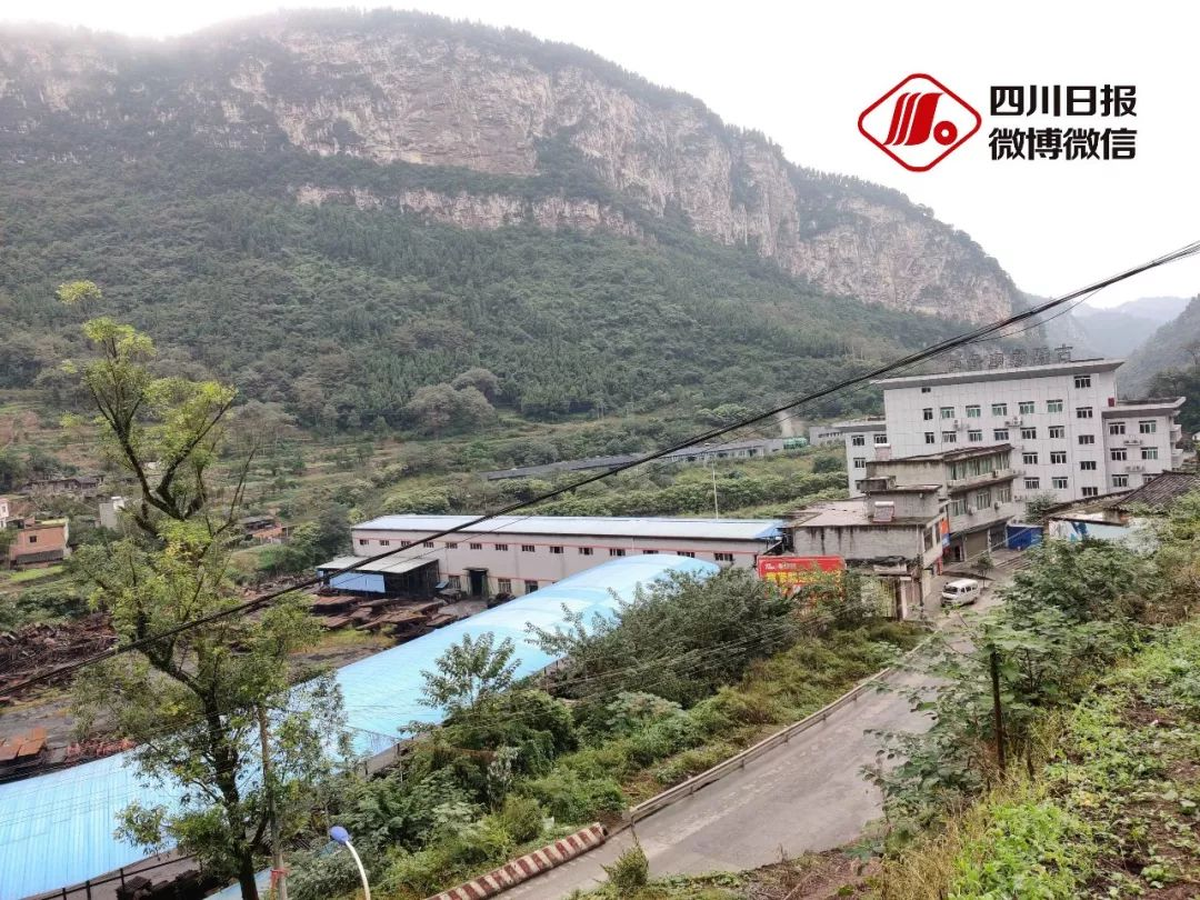 Worry! The roof of the Yanzhou Gulin Coal Mine collapsed, resulting in 4 deaths and 1 injury, and 2 people were searching and rescued!