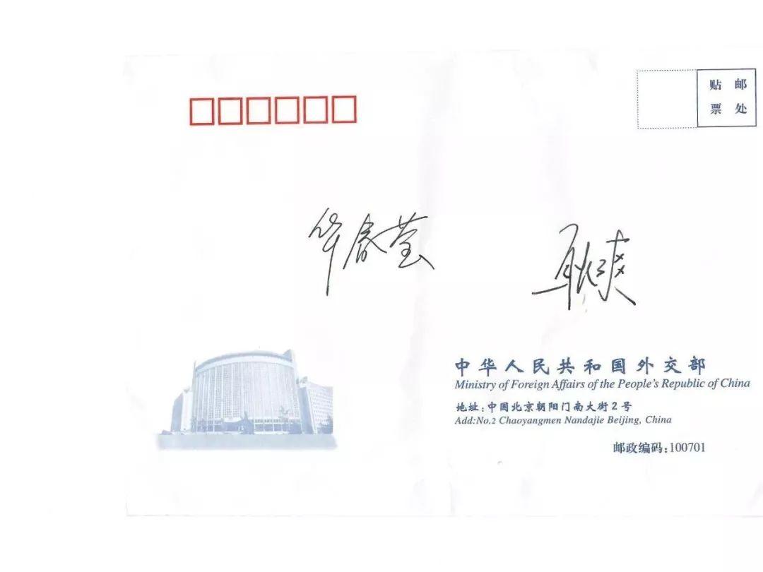 奔驰平台网址,芯智控股12月13日回购188.80万股 耗资284.03万港币