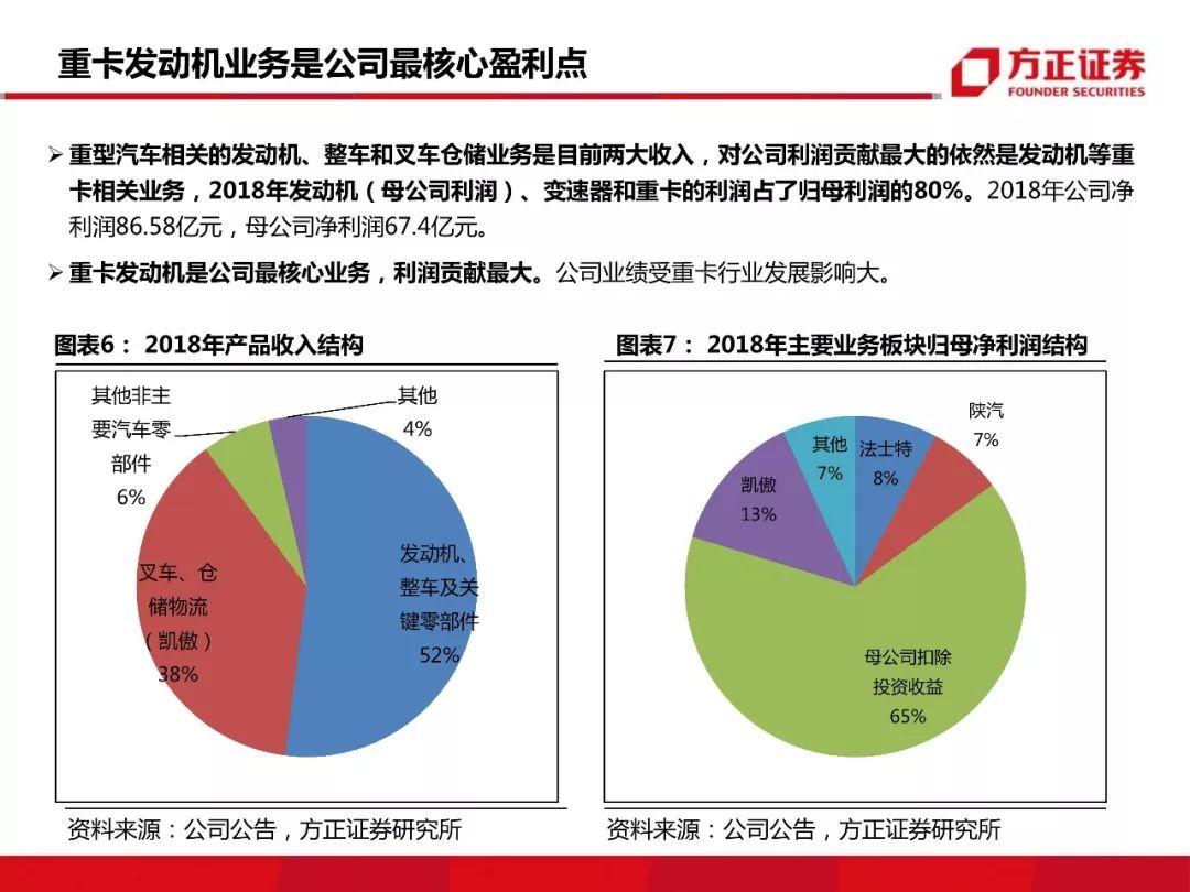 888真人手机版网页版-「中超」申花2-1逆转深圳,终结两轮不胜,金信煜绝杀