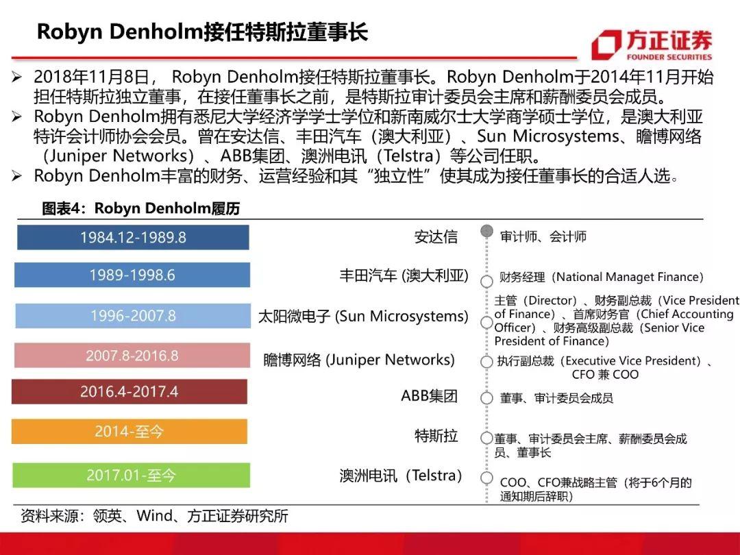 「中华彩票娱乐场」地铁7号线9号线延长夜间运营时间